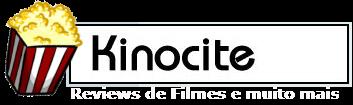 Kinocite